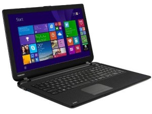 prenosnik_toshiba_satellite_c50_b_14h_39_6cm_n2830_2gb_500gb_windows_8_1_AC92130466_1